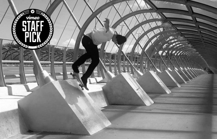 octagon-composition-lille-skateboard-lpf